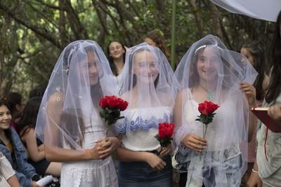 home_wedding_400x